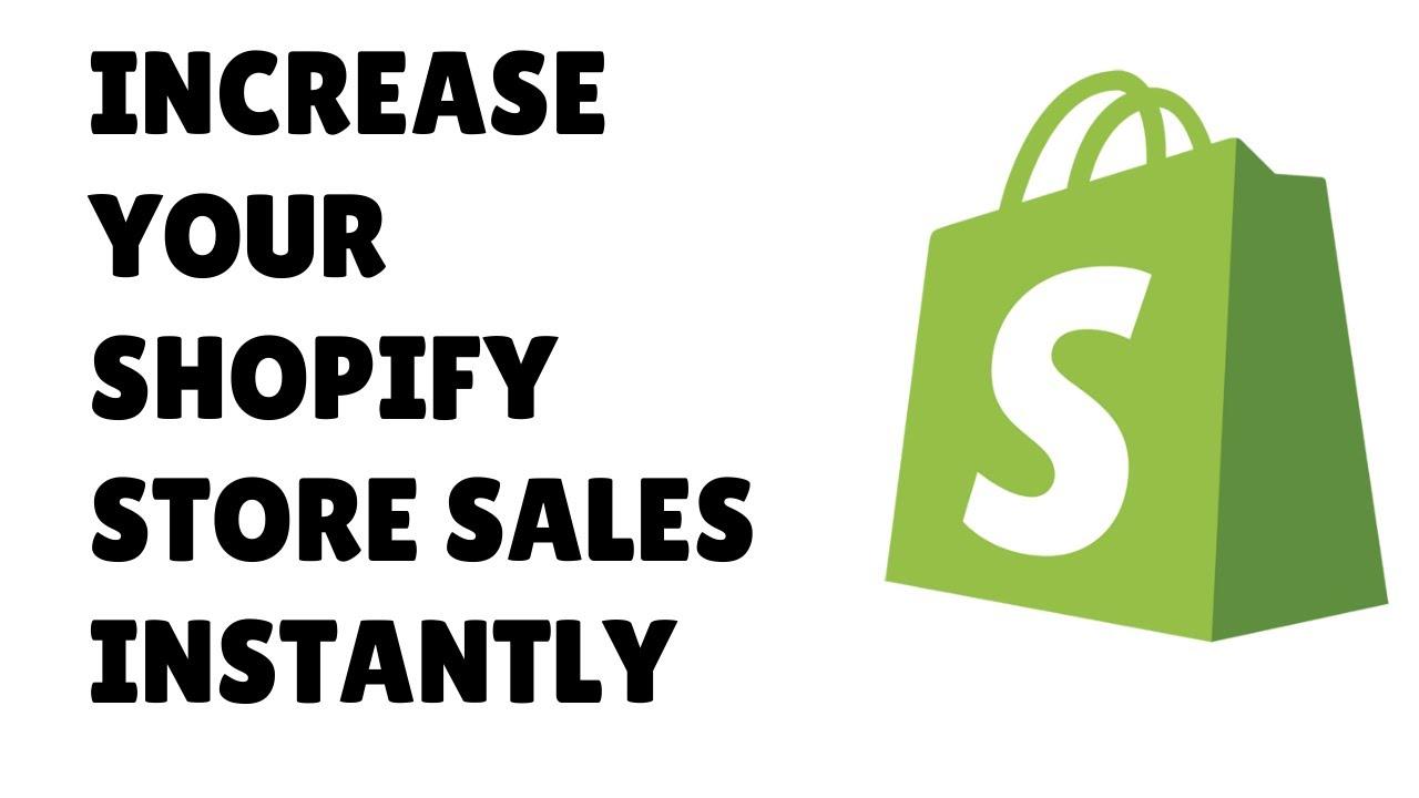 Translate Shopify Store